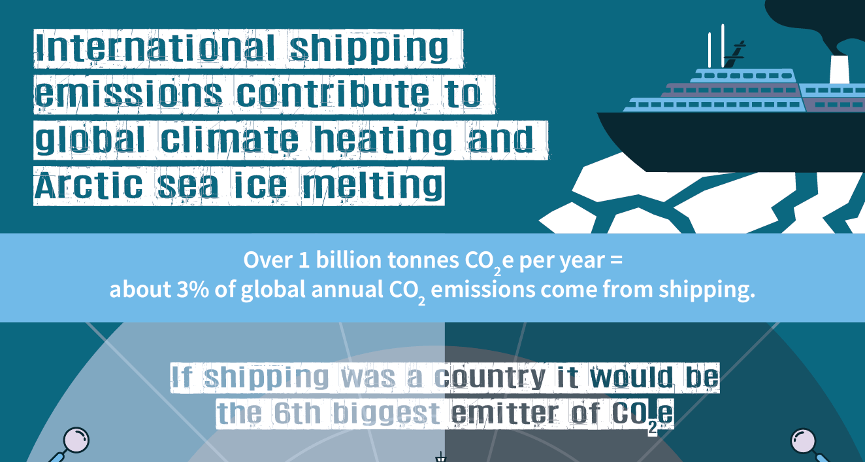 international_shipping_emissions_heating_arctic_melt_04_2